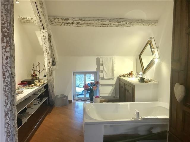 Vente maison / villa Chezy sur marne 397000€ - Photo 7