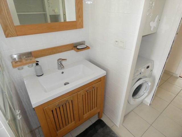 Location vacances appartement Royan 390€ - Photo 13