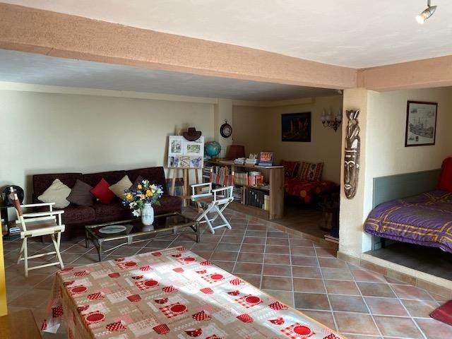 Sale house / villa Agen 283500€ - Picture 5