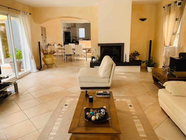 Deluxe sale house / villa Calas 845 000€ - Picture 17