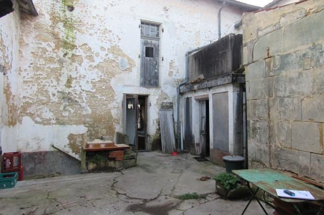 Sale house / villa Tonnay-boutonne 42975€ - Picture 2