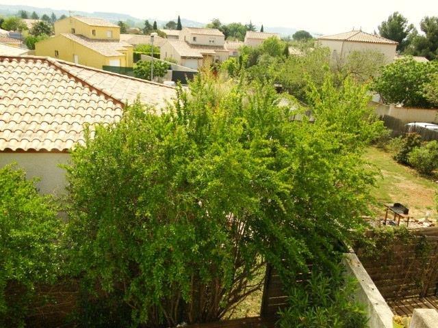 Vente maison / villa Canet 209000€ - Photo 1