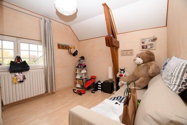 Verkoop  huis Epernon 483000€ - Foto 7