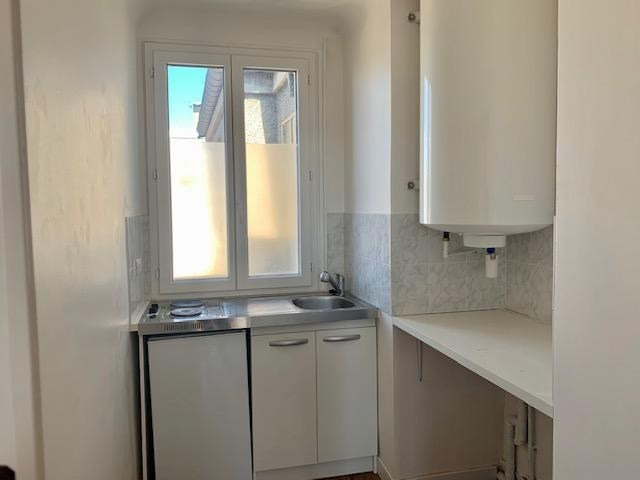 Location appartement Melun 600€ CC - Photo 3