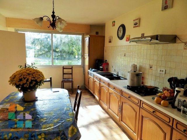 Sale house / villa Bergerac 252000€ - Picture 3