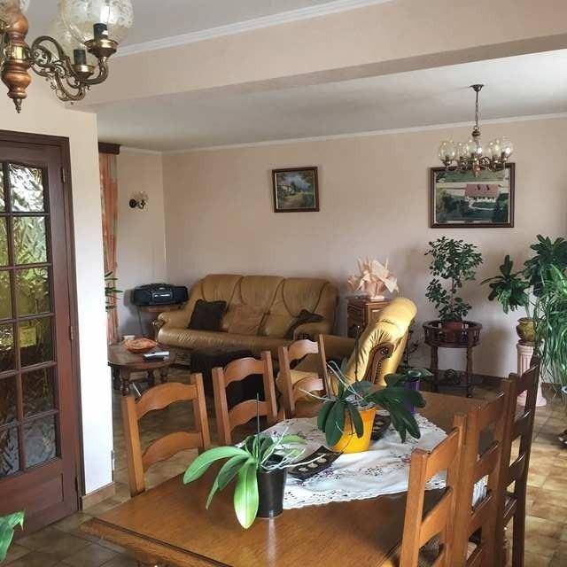 Vente maison / villa Cuisery 4 minutes 165000€ - Photo 6