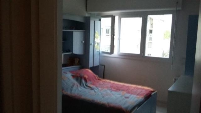 Vente appartement Aubagne 99000€ - Photo 5