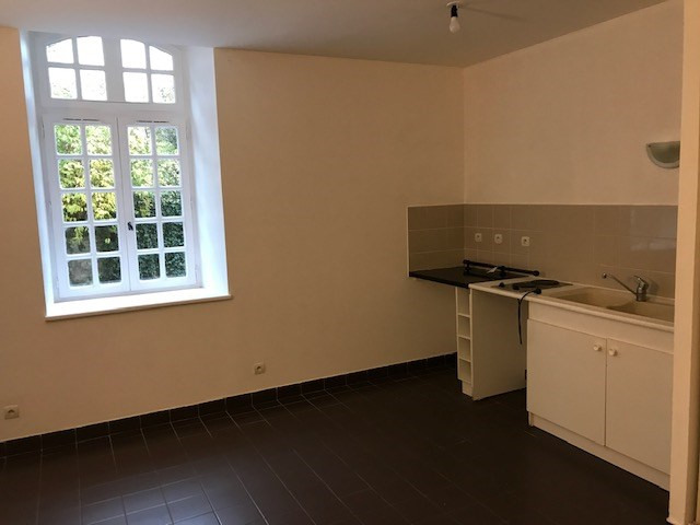 Location appartement Gravelines 468€ CC - Photo 2