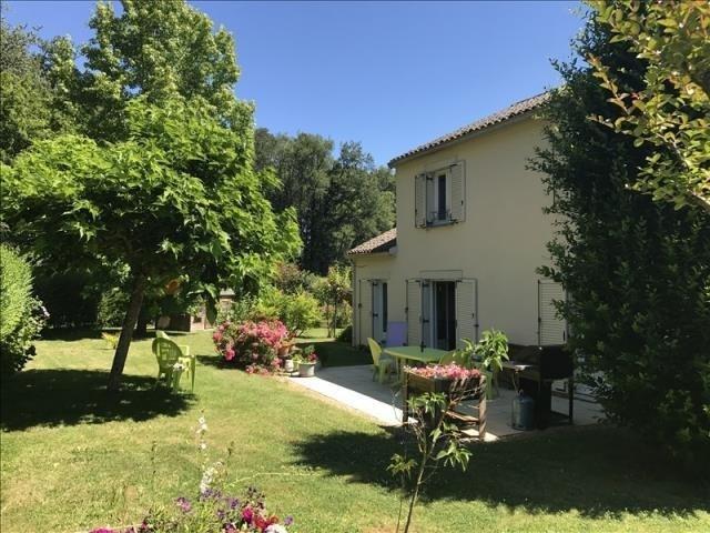 Vente maison / villa Mignaloux beauvoir 255000€ - Photo 2