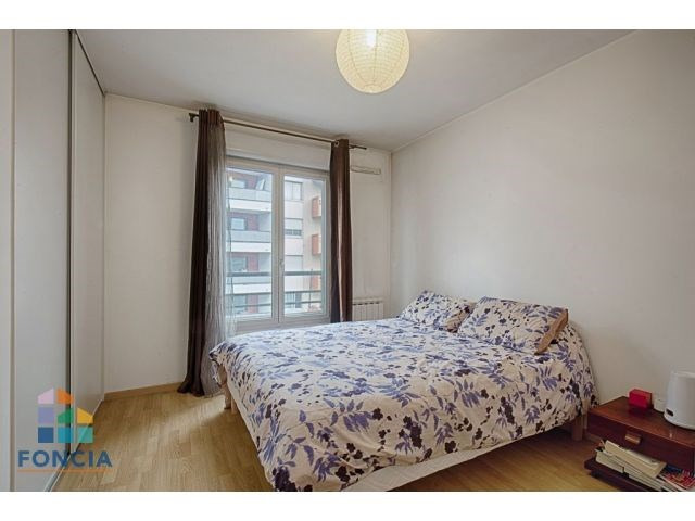 Vente appartement Lyon 3ème 204 500€ - Photo 4