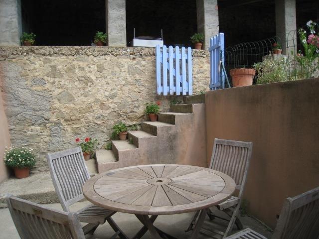 Sale house / villa Carcassonne 197500€ - Picture 5