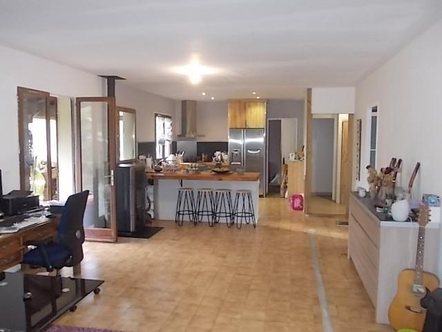 Sale house / villa Ste eulalie en born 185000€ - Picture 1