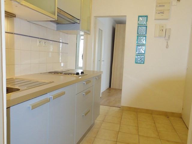 Prodotto dell' investimento appartamento Vincennes 247000€ - Fotografia 4