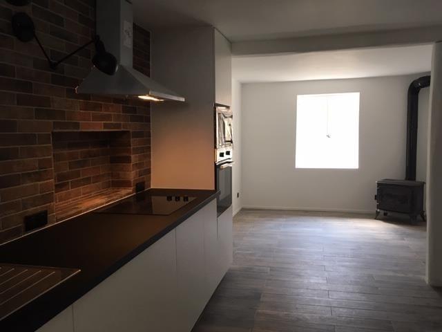 Vente maison / villa Montigny sur loing 142000€ - Photo 3