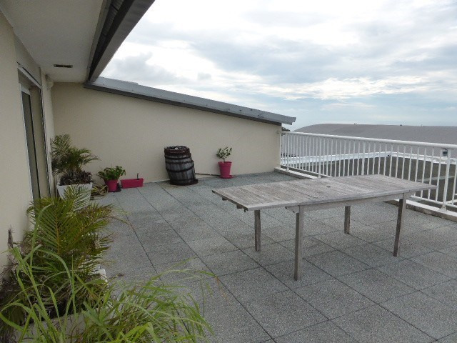Vente appartement La montagne 270000€ - Photo 2