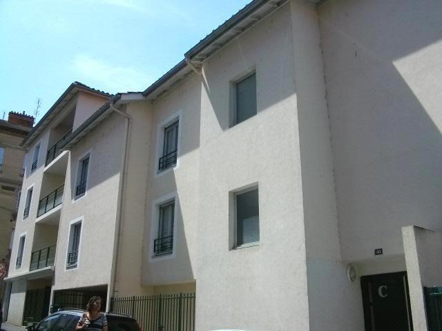 Location appartement Villefranche sur saone 688,66€ CC - Photo 8