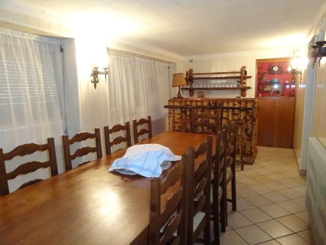 Sale house / villa Nogent sur vernisson 189900€ - Picture 17
