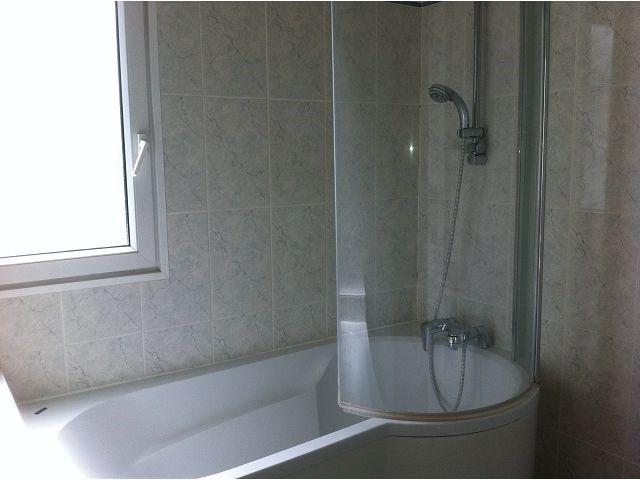 Alquiler  apartamento Villennes sur seine 1350€ CC - Fotografía 6