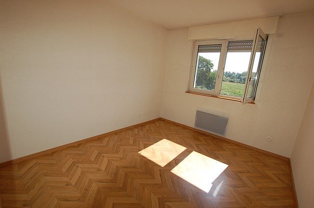 Rental apartment Strasbourg 650€ CC - Picture 5