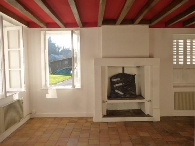 Sale house / villa Fontaine les coteaux 106450€ - Picture 7