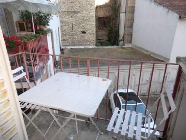 Vente appartement Chalon sur saone 117000€ - Photo 4