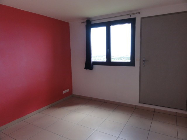 Vente appartement La possession 90 000€ - Photo 4