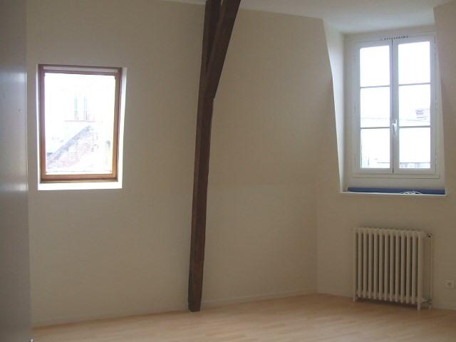 Location appartement Saint omer 595€ CC - Photo 4