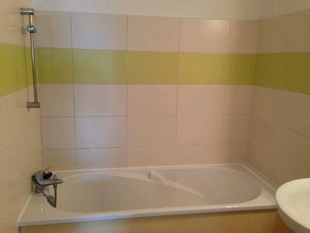Rental apartment St denis 779€ CC - Picture 4