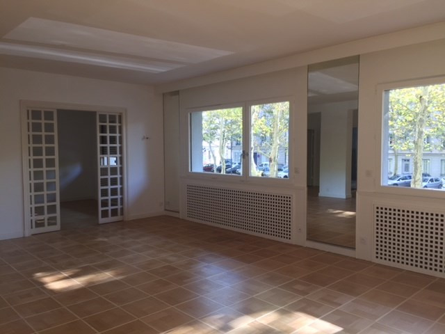 Vendita appartamento Saint-etienne 172000€ - Fotografia 9