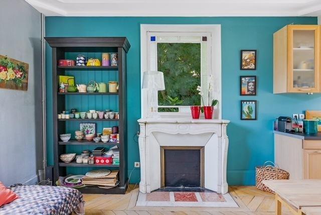 Vente de prestige maison / villa Marnes la coquette 2490000€ - Photo 6