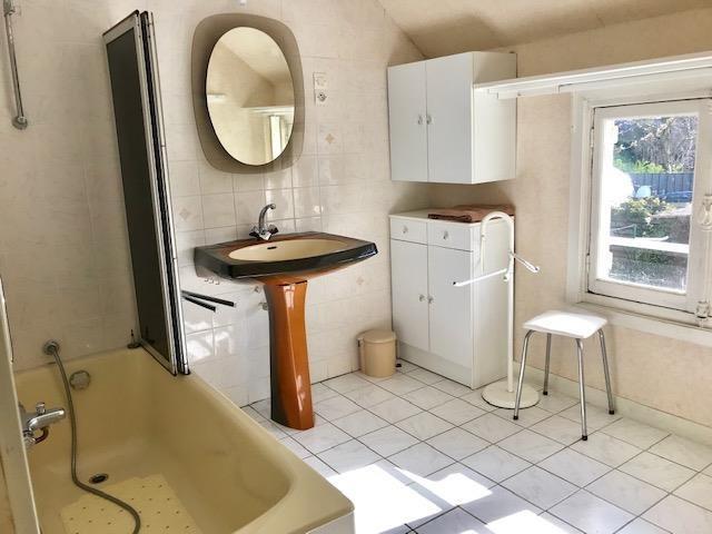 Vente maison / villa St brieuc 123400€ - Photo 5