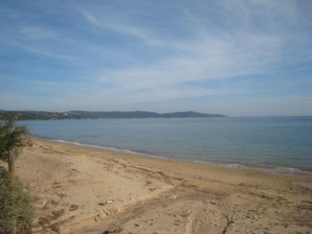Location vacances maison / villa Cavalaire sur mer 1600€ - Photo 5