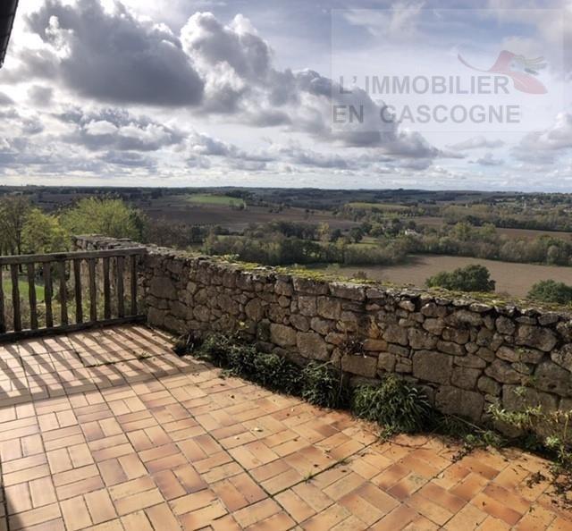 Verkauf haus Beaumont de lomagne 240000€ - Fotografie 3