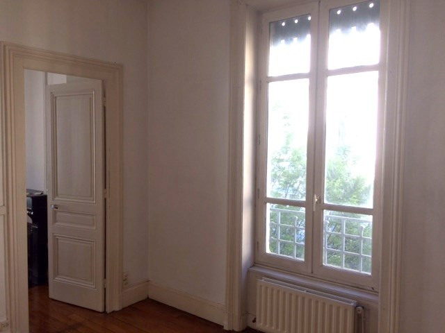 Location appartement Lyon 7ème 702€ CC - Photo 3