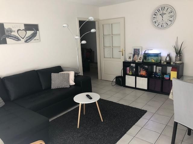 Vente appartement Souffelweyersheim 178 500€ - Photo 3