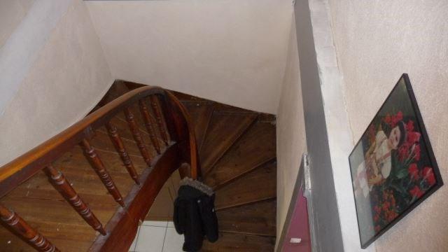 Revenda casa Sury-le-comtal 95000€ - Fotografia 7
