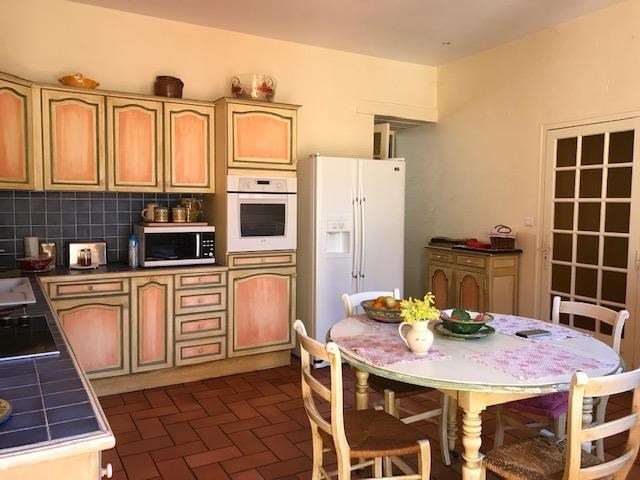 Sale house / villa St cyprien 381 600€ - Picture 3