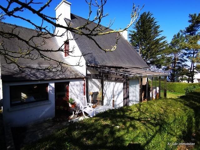 Sale house / villa Plougasnou 302900€ - Picture 14