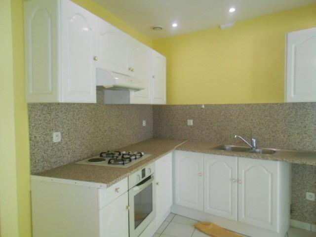 Sale house / villa Oloron sainte marie 135000€ - Picture 1