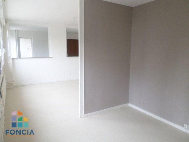 Sale apartment Bourg-en-bresse 149000€ - Picture 4