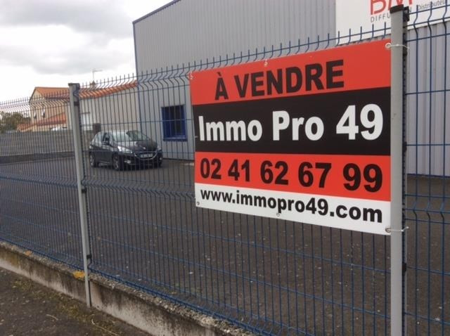 Vente local commercial Torfou 249000€ - Photo 2