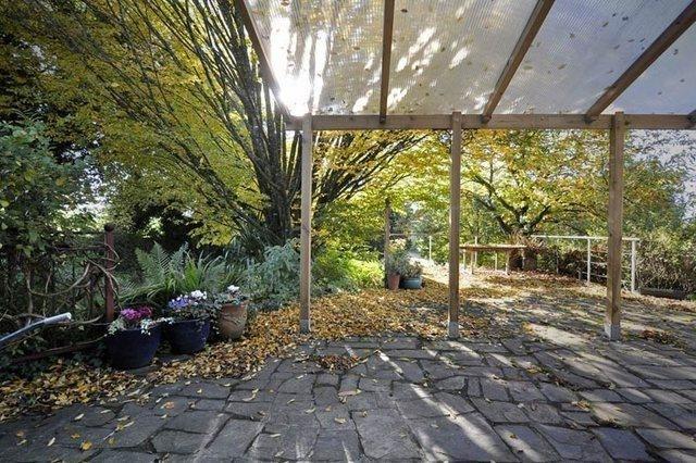 Vente maison / villa Carhaix plouguer 296326€ - Photo 14