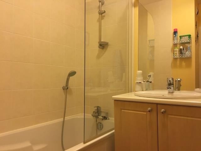 Vente appartement Ventron 123900€ - Photo 10