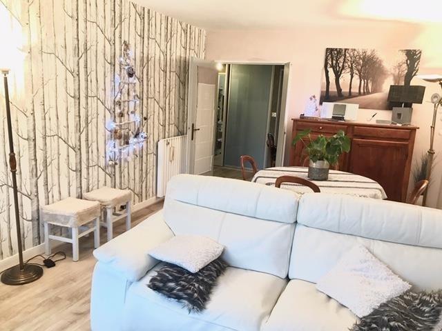 Revenda apartamento L etang la ville 315000€ - Fotografia 1