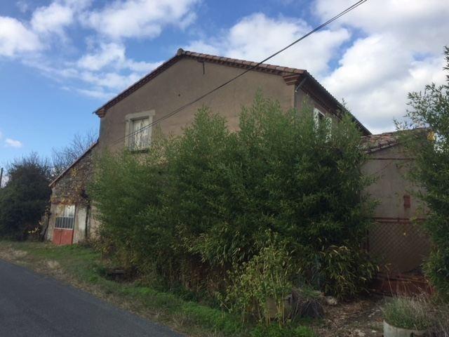 Verkoop  huis Albi 139900€ - Foto 8