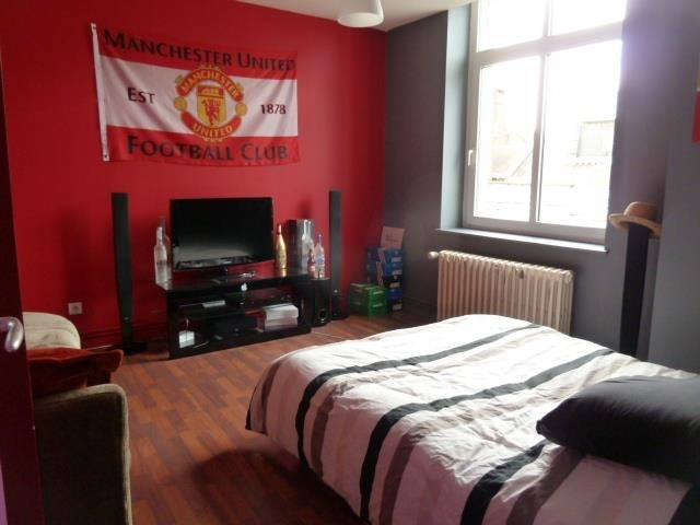 Vente appartement Bethune 242 000€ - Photo 5