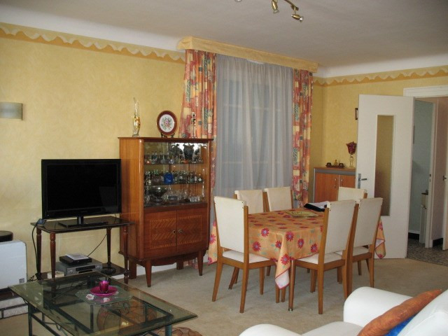 Vente maison / villa Arvert 223 000€ - Photo 6