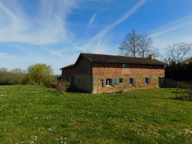 Vente maison / villa Mont-de-marsan 235000€ - Photo 4