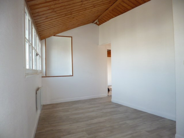 Vente appartement La rochelle 247000€ - Photo 3