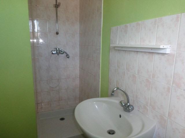 Vente maison / villa Montebourg 69500€ - Photo 4